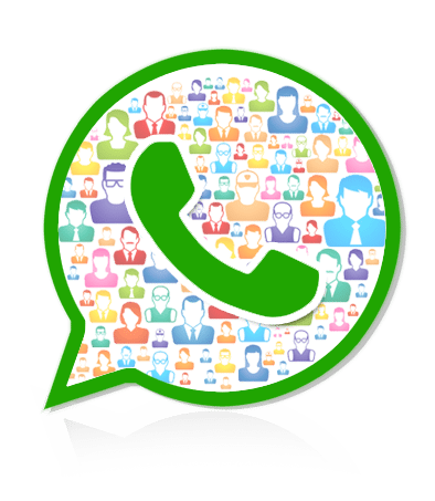 Why Bulk WhatsApp Services