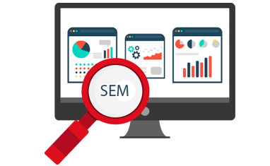 SEM-Digital Marketing