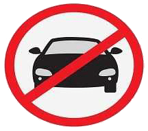 Fleet Management- Unauthorised vehicle