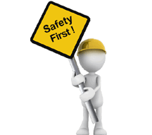 Fleet Management System safety